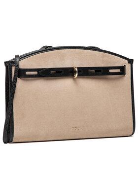 Furla Furla Handtasche Margherita WE00189-AX0800-0592S-1-007-20-CN-E Beige