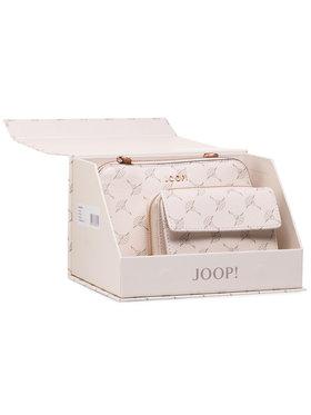 Joop! Joop! Подаръчен комплект Valeria 4140005437 Бежов