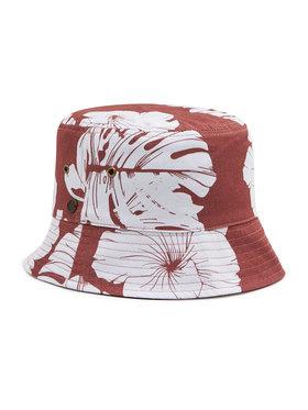 Roxy Roxy Cappello Bucket ERJHA03847 Marrone