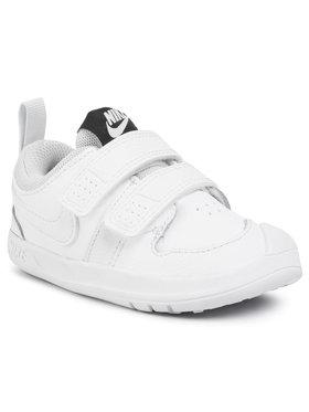 Nike Nike Chaussures Pico 5 (TDV) AR4162 100 Blanc