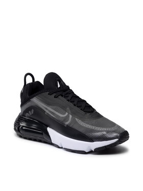Nike Nike Topánky Air Max 2090 CW7306 001 Čierna