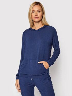 Cyberjammies Cyberjammies Pižamos marškinėliai Ellie 4962 Tamsiai mėlyna
