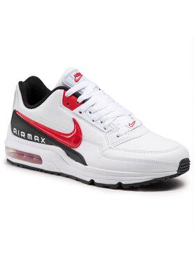 Nike Nike Cipő Air Max Ltd 3 BV1171 100 Fehér