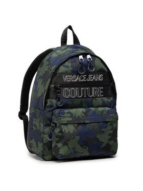 Versace Jeans Couture Versace Jeans Couture Rucsac E1YWABA1 Negru