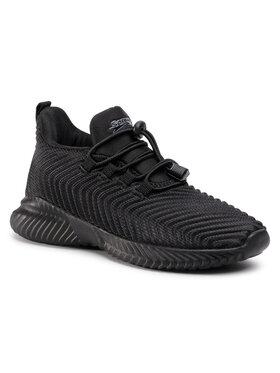 Sprandi Sprandi Sneakersy CP40-9654Z Czarny