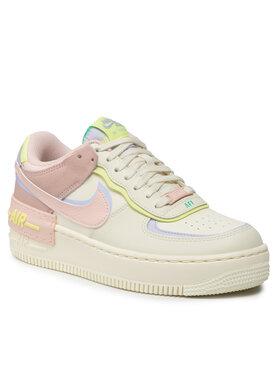 Nike Nike Взуття Af1 Shadow CI0919 700 Бежевий