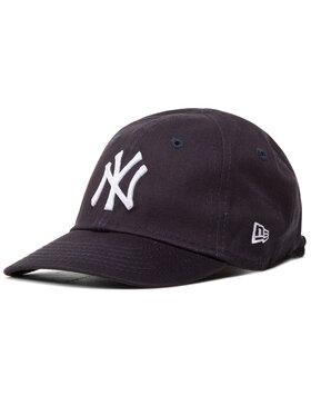 New Era New Era Baseball sapka My First 940 Neyyan 11157577 Sötétkék
