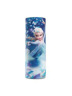 Buff Buff Écharpe tube Frozen Original Elsa 118388.707.10.00 Bleu