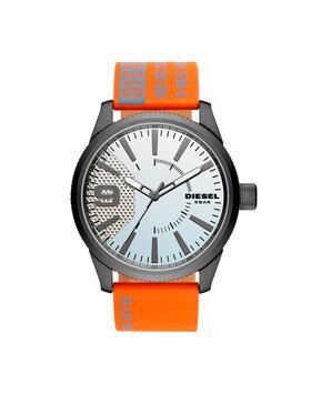 Diesel Diesel Uhr Classic DZ1933 Orange