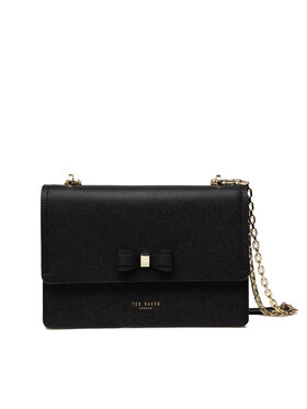 Ted Baker Ted Baker Torbica Arittie 246214 Crna
