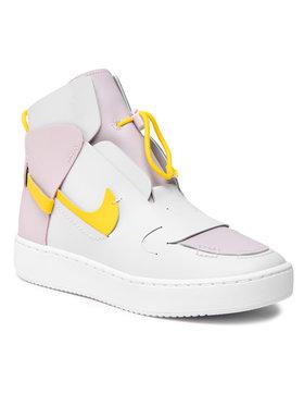 Nike Nike Buty Vandalised CJ1648 002 Beżowy