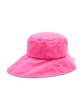 Reima Reima Cappello Rantsu 528706 Rosa