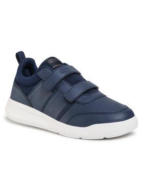 Sprandi Sprandi Sneakers BP40-20154Y Bleu marine