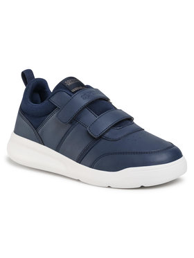 Sprandi Sprandi Sneakersy BP40-20154Y Tmavomodrá