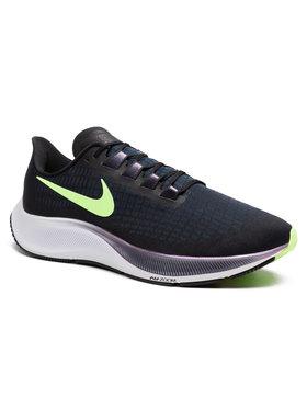 Nike Nike Schuhe Air Zoom Pegasus 37 Schwarz