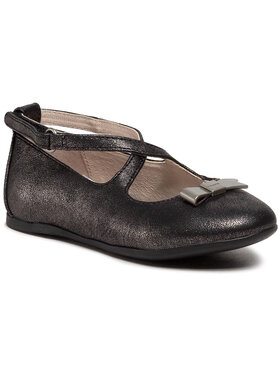 Mayoral Mayoral Chaussures basses 44117 Noir