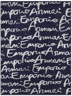 Emporio Armani Emporio Armani Кърпа 262583 0P328 19934 Тъмносин