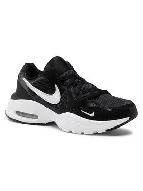 Nike Topánky Air Max Fusion CJ1670 002 Čierna
