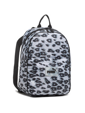 Puma Puma Zaino Core Pop Backpack 077925 02 Grigio