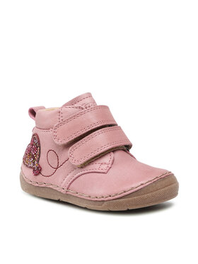 Froddo Froddo Boots G2130242 M Rose