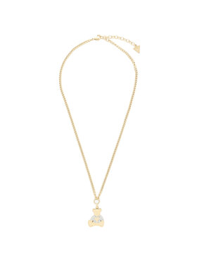 Guess Guess Collier JUBN70 022JW Or