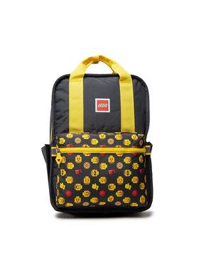 LEGO LEGO Plecak Tribini Fun Backpack 20128-1934 Szary