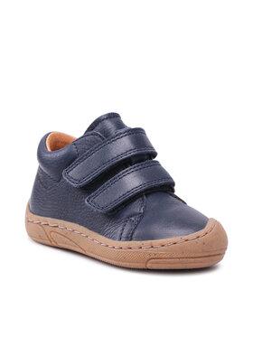 Froddo Froddo Зимни обувки G2130237 M Тъмносин
