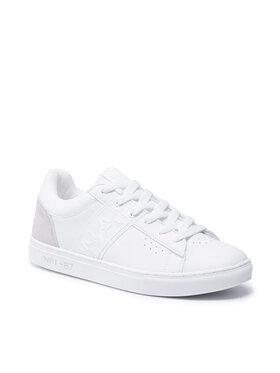 Napapijri Napapijri Sneakers Birch NP0A4FWA Blanc