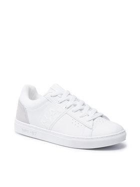 Napapijri Napapijri Sneakers Birch NP0A4FWA Weiß