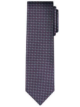 Vistula Vistula Cravată Acker XY1056 Violet