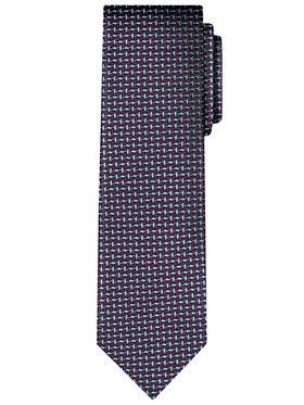 Vistula Vistula Krawat Acker XY1056 Fioletowy