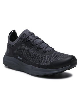 The North Face The North Face Bakancs Vectiv Escape NF0A4T2YKZ21 Fekete