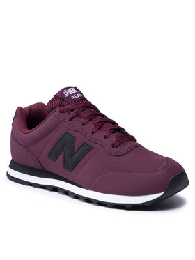 New Balance New Balance Sneakers GM400LB1 Marron
