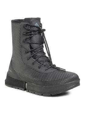 Columbia Columbia Sniego batai Hyper-Boreal™ Omni-Heat™ Tall BM0127 Juoda