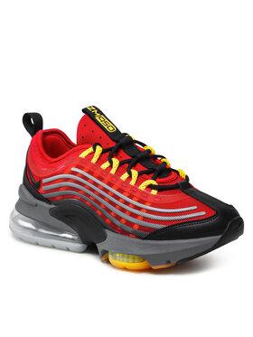 Nike Nike Buty Air Max ZM950 CU7625 600 Czerwony