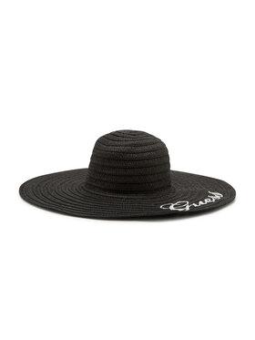 Guess Guess Šešir Not Coordinated Hats AW8616 COT01 Crna