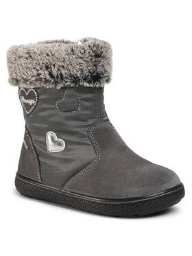 Primigi Primigi Stiefel GORE-TEX 6359400 S Grau