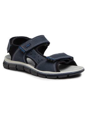 Primigi Primigi Sandale 7398300 D Bleumarin