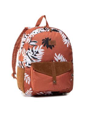 Roxy Roxy Plecak ERJBP04170 Brązowy