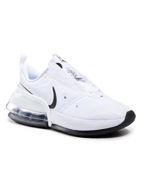 Nike Nike Обувки Air Max Up CT1928 100 Бял