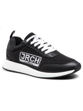 John Richmond John Richmond Sneakers 10132/CP B Nero