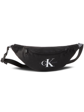 Calvin Klein Jeans Calvin Klein Jeans Ledvinka Streetpack K50K505816 Černá