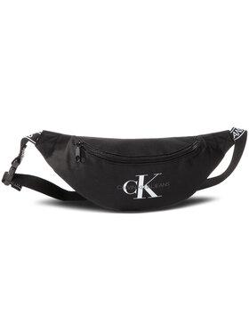 Calvin Klein Jeans Calvin Klein Jeans Saszetka nerka Streetpack K50K505816 Czarny