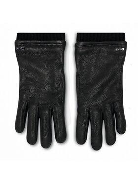 Joop! Joop! Férfi kesztyű Gloves 7318 Fekete