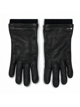 JOOP! Joop! Muške rukavice Gloves 7318 Crna