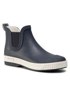 Gant Gant Guminiai batai Mandyy 21599957 Tamsiai mėlyna