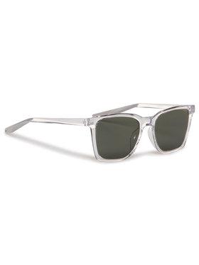 Nike Nike Okulary przeciwsłoneczne Bout CT8127 913 Szary