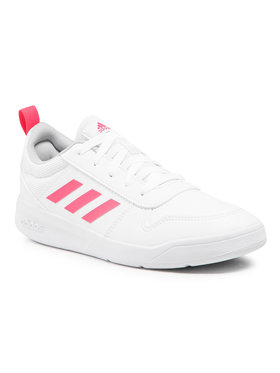 adidas adidas Schuhe Tensaur S24034 Weiß