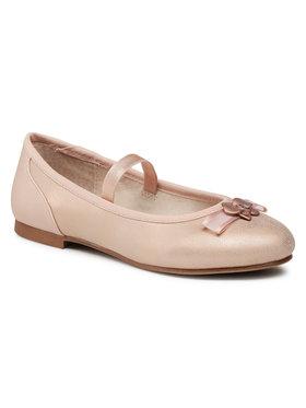 Mayoral Mayoral Ballerinas 46115 Rosa