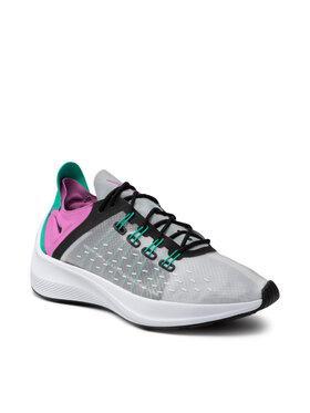 Nike Nike Topánky Exp-X14 AO3170 003 Sivá